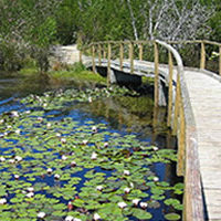 durbanville nature reserves