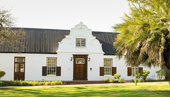 placestoseeindurbanville2