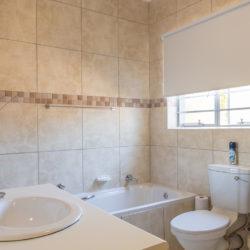 12 Bathroom room 2-6005