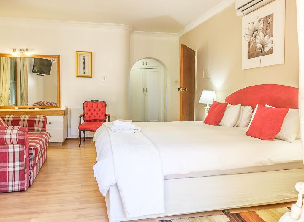 18 Bedroom 4 -6011