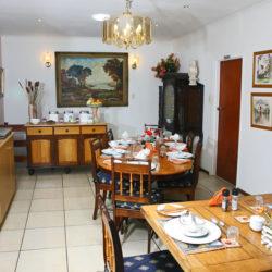 Highlands Lodge 10