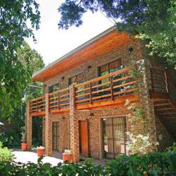 Highlands Lodge 4