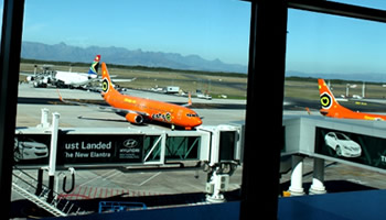airporttransfers