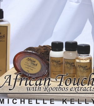 african_touch