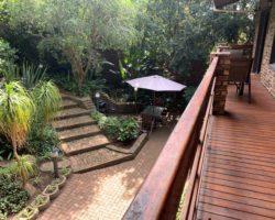 Garden View(2)